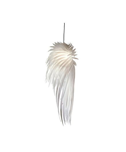 Icarus Taklampa - Artecnica