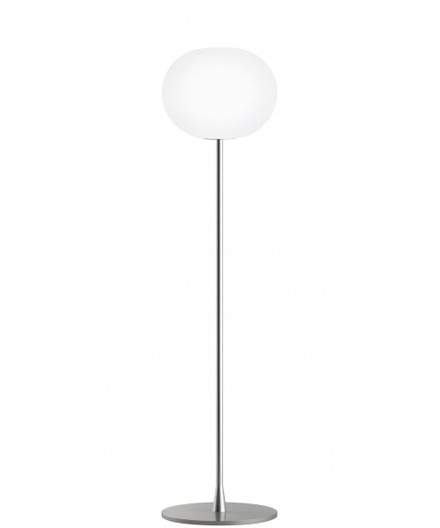 Glo-Ball F Gulvlampe - Flos