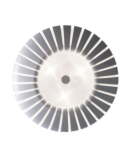 Maranga Plafond Hvit - Marset