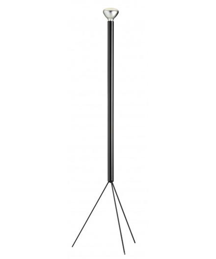 Luminator Gulvlampe - Flos