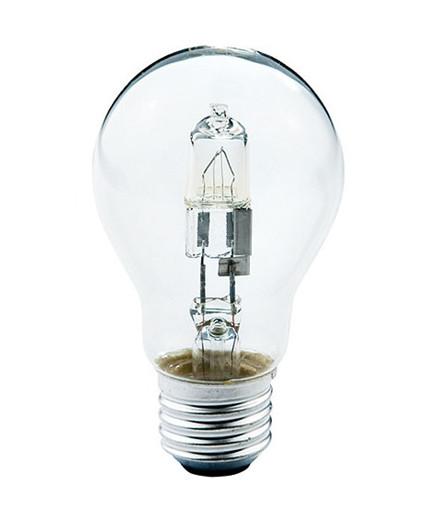 Lampe 28W Halogen E27