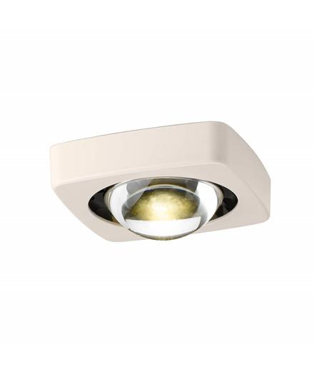 Kelveen Loftlampe/Væglampe Monted 40° - Oligo