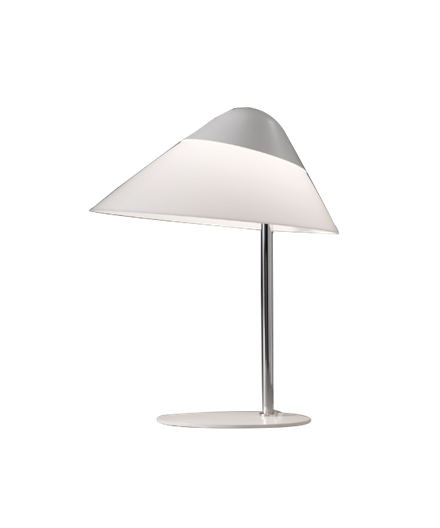 Opala Mini Bordlampe - Pandul