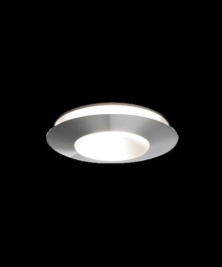 Ring 47 Vägglampa/Plafond - Pandul