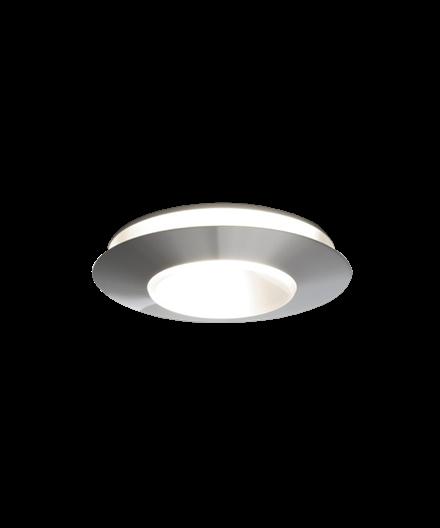 Ring 28 Udendørs Væglampe/Loftlampe - Pandul