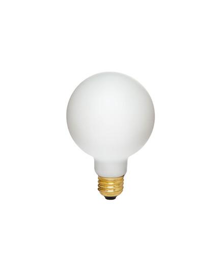 Pære LED 6W Porcelain ll E27 - Tala