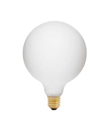 Pære LED 6W Porcelain lll E27 - Tala