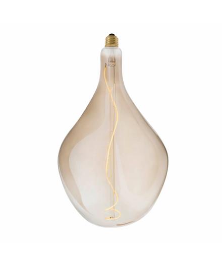 Pære LED 3W Voronoi III E27 - Tala