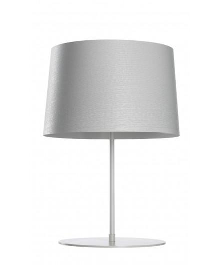 Twiggy XL Bordslampa Vit - Foscarini