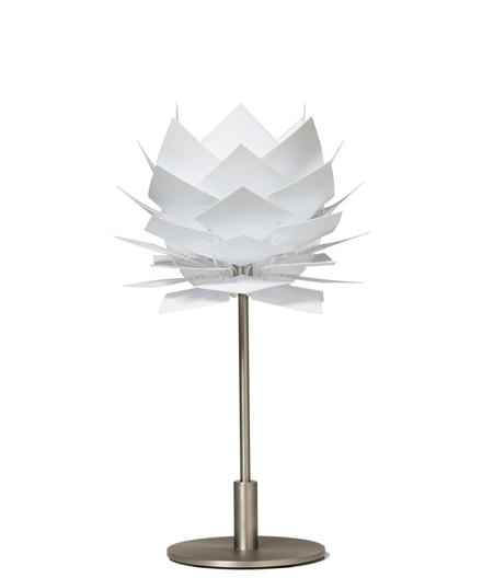 PineApple XS Bordslampa Vit - DybergLarsen
