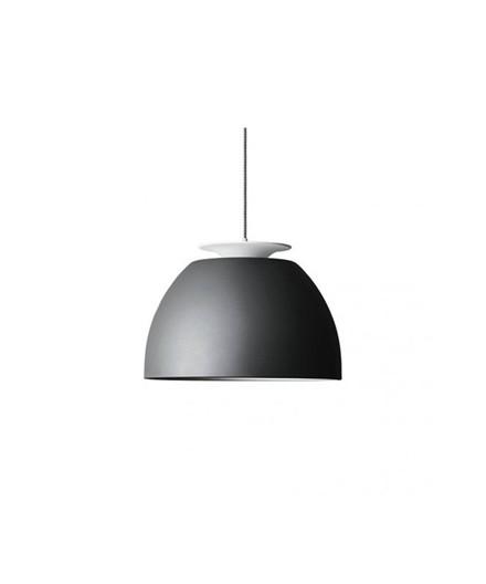 Bossa Pendel Grå - Lumini