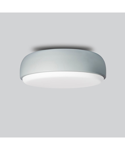 Over Me 40 Loftlampe Dusty Blue - Northern Lighting