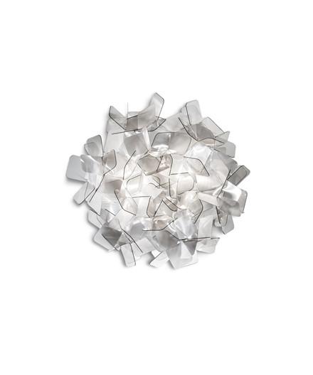 Clizia Loftlampe/Væglampe Mini Prisme - SLAMP