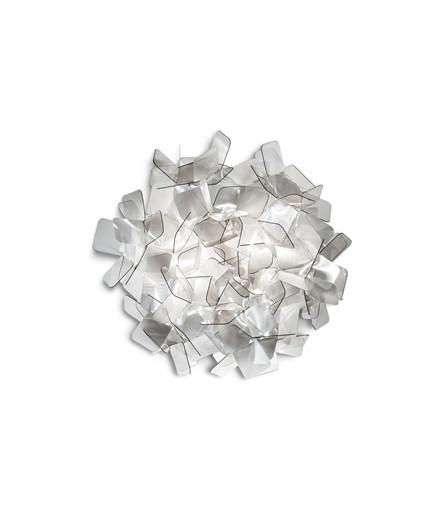 Clizia Loftlampe L Prisme - SLAMP
