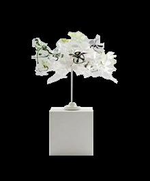 Orchid Bordlampe - Marc Pascal