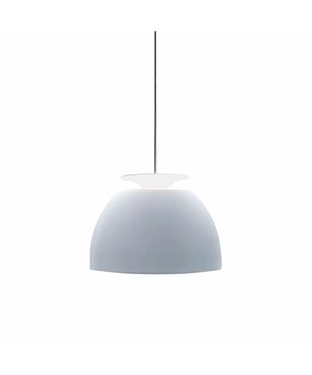 Bossinha Pendel Hvit - Lumini