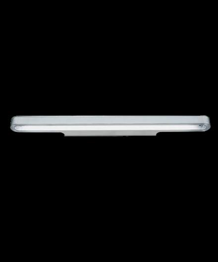 Talo 150 Væglampe Hvid - Artemide