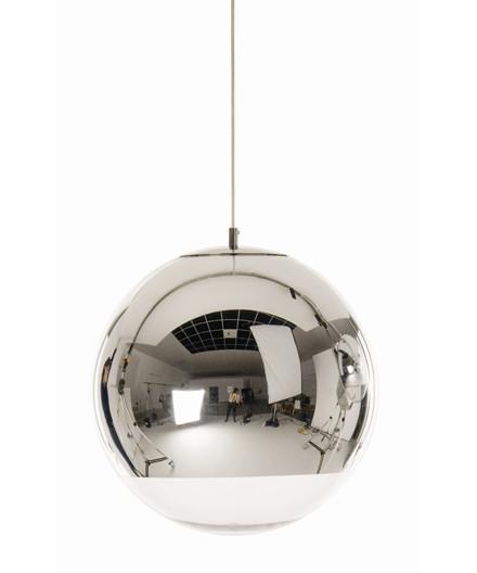 Mirror Ball 50 Pendel - Tom Dixon