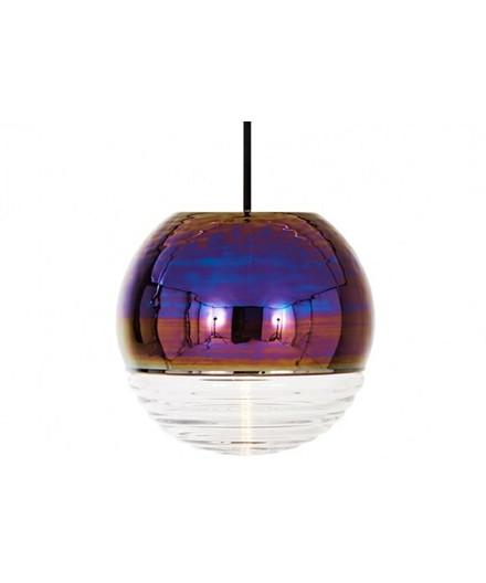 Flask Pendel Oil Ball - Tom Dixon