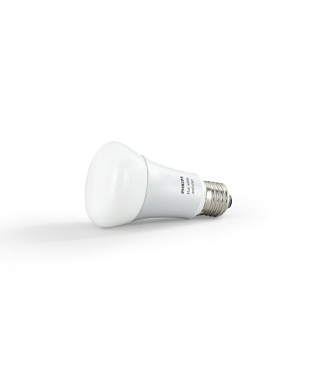 Philips Hue Color 10W E27 Pære