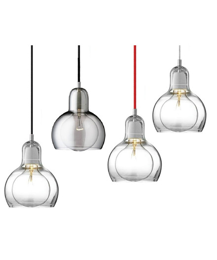 Mega Bulb SR2 Taklampa - &tradition