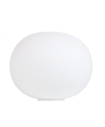 Glo-Ball Basic