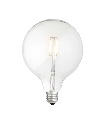 Pære LED 2W (160lm) E27 - Muuto