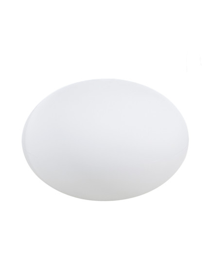 Eggy Pop In Bordlampe/Gulvlampe Liten Ø32 - CPH Lighting