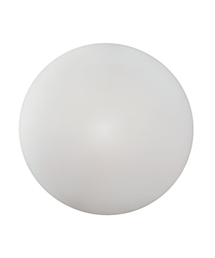 Eggy Pop Up Taklampe/Vegglampe Stor Ø70 - CPH Lighting
