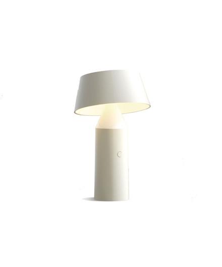 Bicoca Bordlampe Off White - Marset