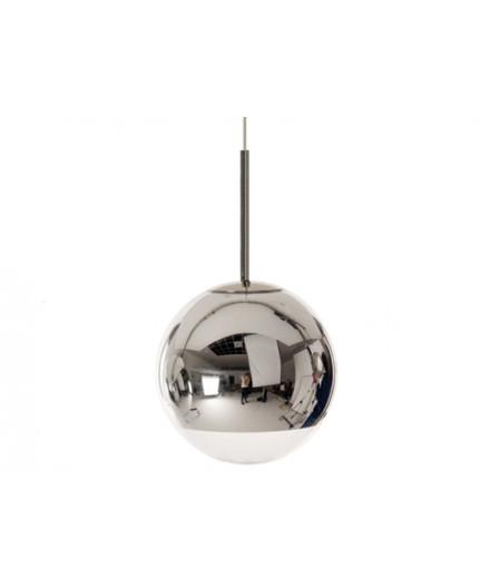 Mirror Ball 25 Pendel - Tom Dixon