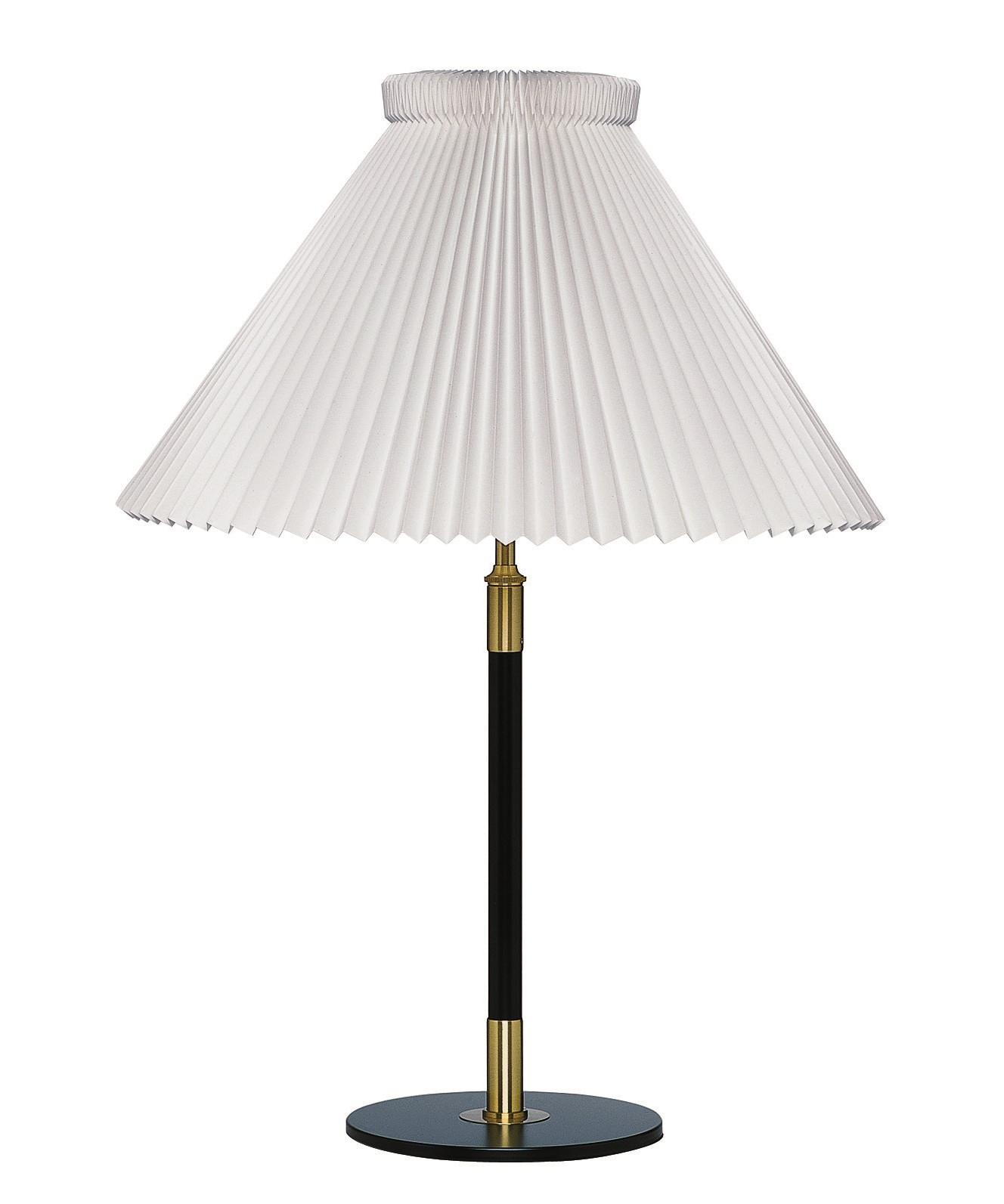 Le Klint 352 Bordlampe - Le Klint