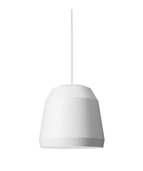 Mingus P1 Pendel White - LightYears
