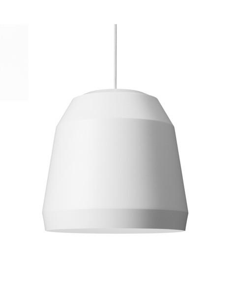 Mingus P2 Pendel White - LightYears