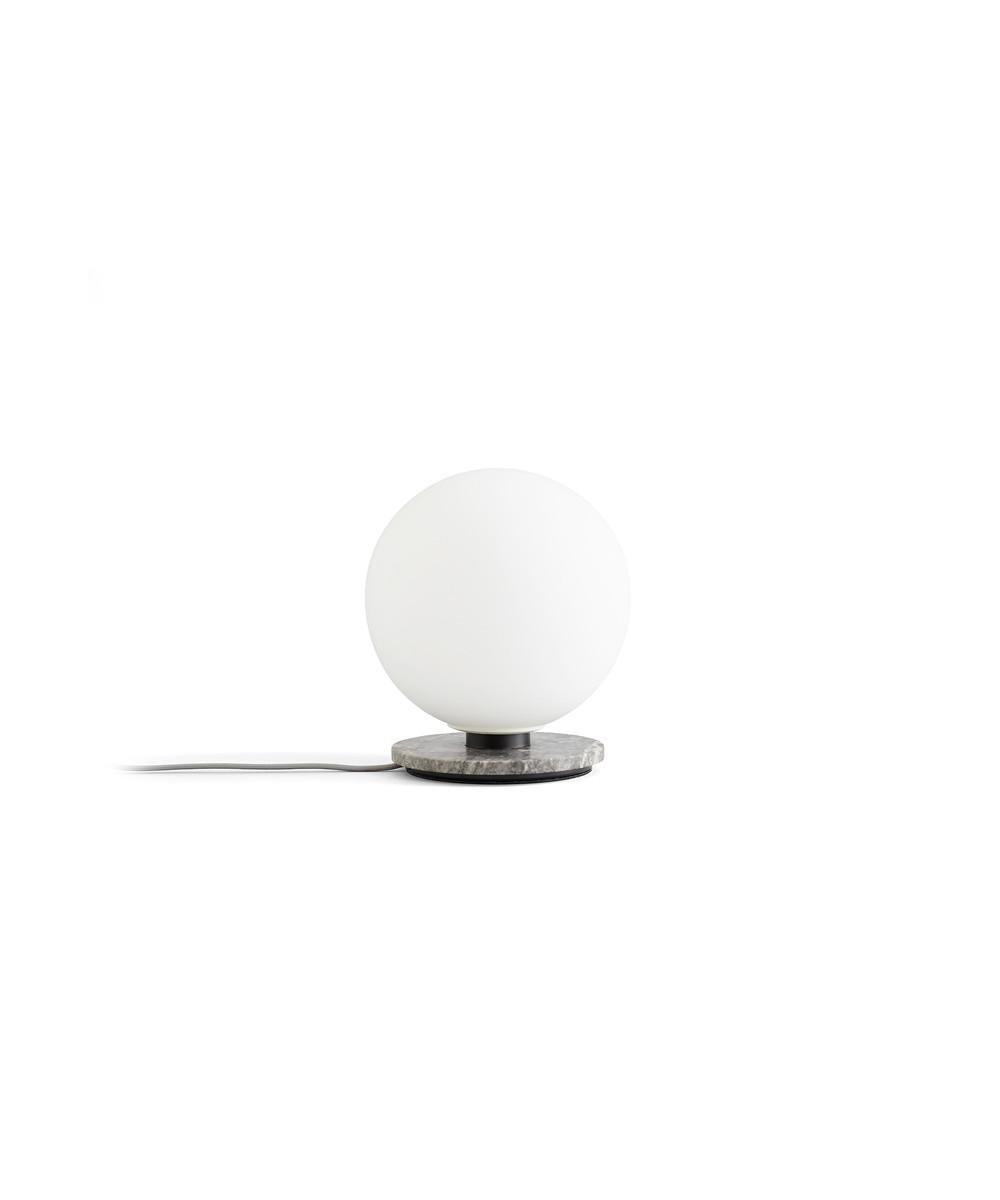 TR Bulb Bordlampe/Væglampe - Menu