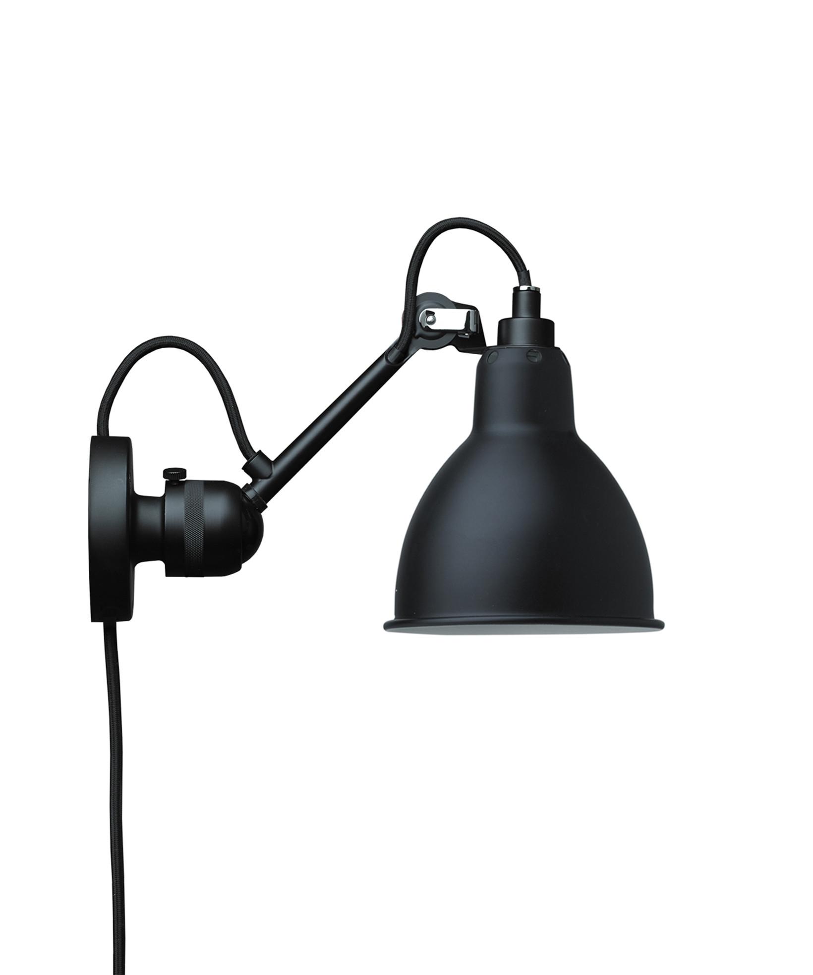 Enormt Lampe Gras » Køb design lamper fra Lampe Gras online her TP25