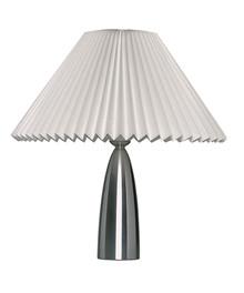Le Klint 376 Bordlampe - Le Klint