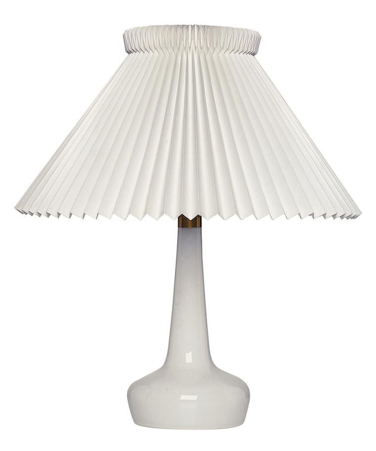 Le Klint 311 Bordlampe - Le Klint