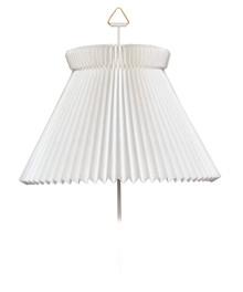 Le Klint 203-1 Væglampe - Le Klint