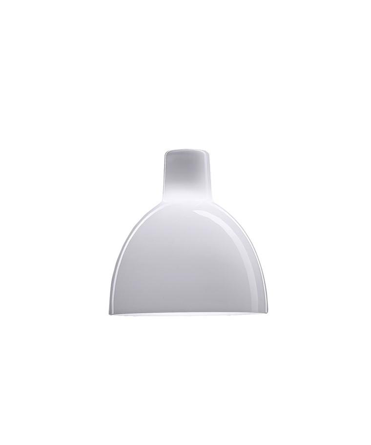 Toldbod Glass-Skjerm Ø220 - Louis Poulsen