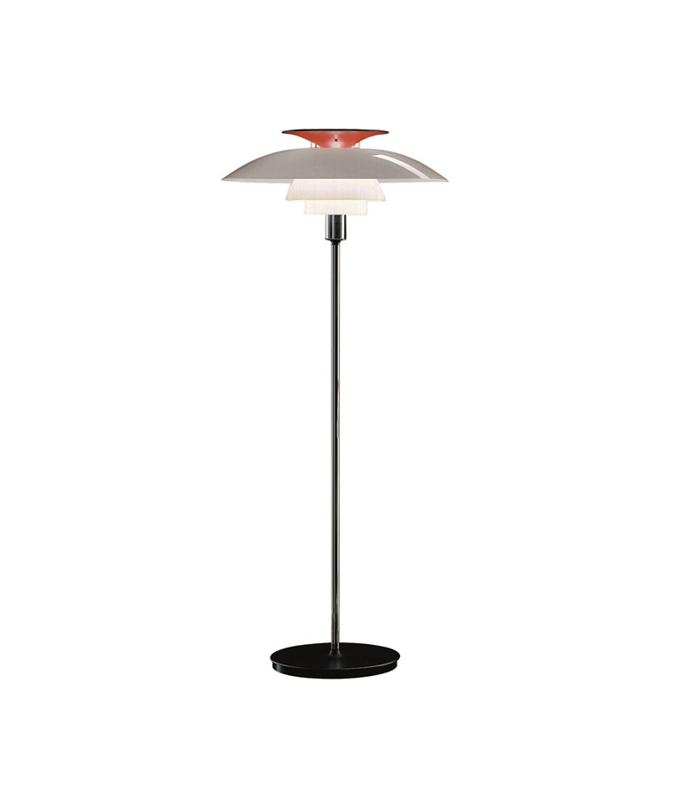PH 80 Lampenschirm - Louis Poulsen