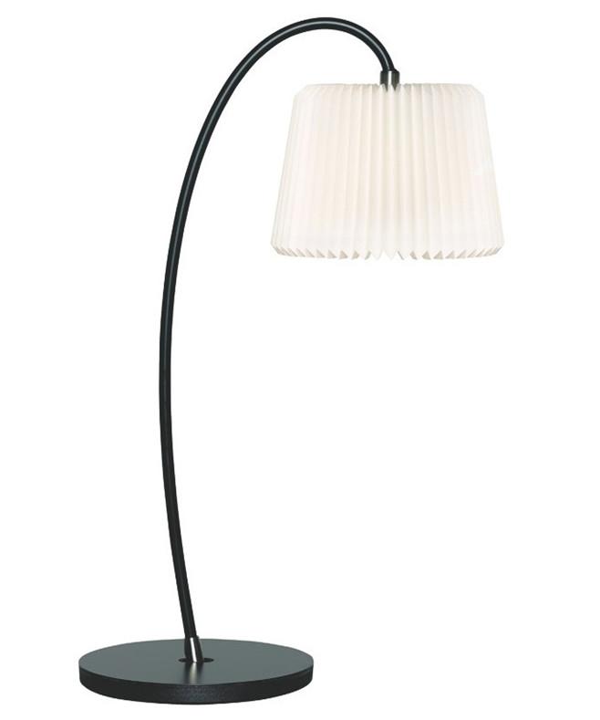 Le Klint 320 Snowdrop Bordlampe - Le Klint