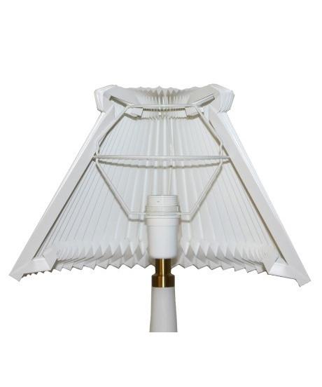 Le Klint Bordlampe Stativ til Skærm 1, 2 eller 6 - Le Klint