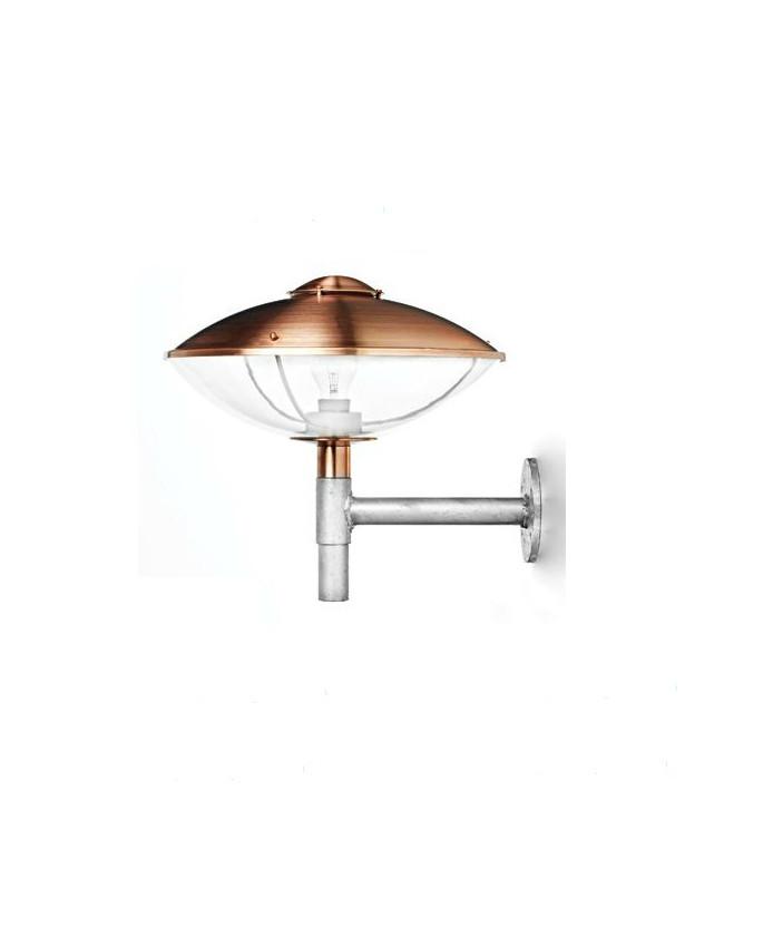 HL 410 Væglampe - Lightyears
