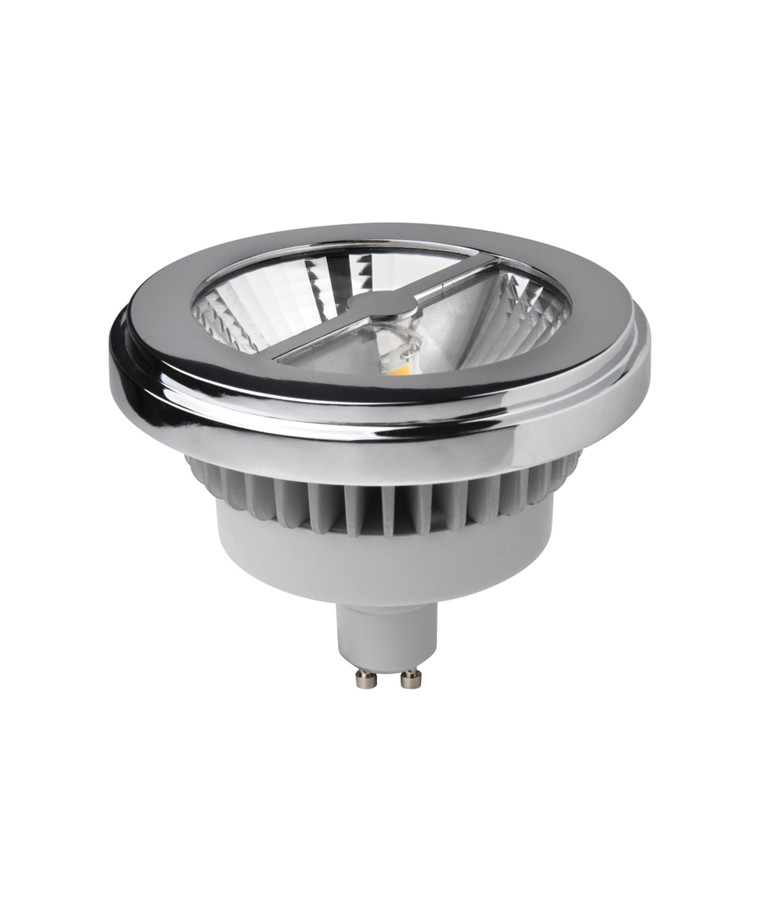 Leuchtmittel LED 15W (950lm) 12V AR111 GU10 - Megaman