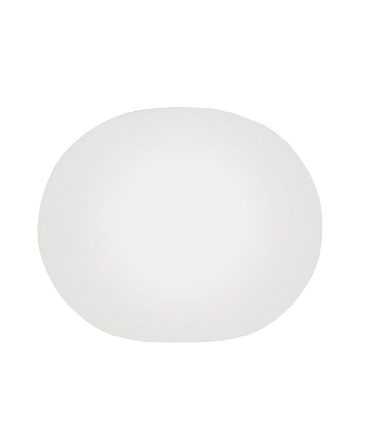 Skjerm Glo-ball Basic Bordlampe - Flos