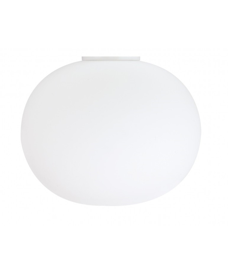 Glo-Ball Loftlampe - Flos
