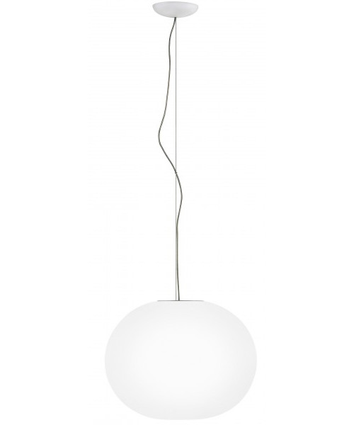 Glo-Ball Taklampa - Flos