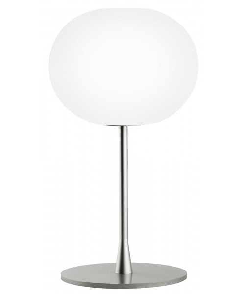 Glo-Ball Bordlampe - Flos