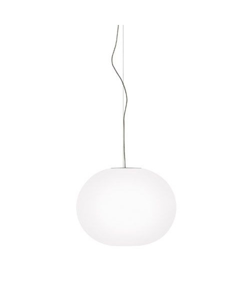 Mini Glo-Ball S Pendel - Flos